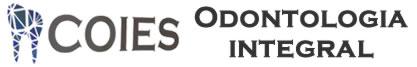 COIES Odontologia - Clínica Dentária em Vitória - ES