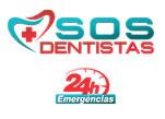 SOS Dentistas 24 horas em São Paulo
