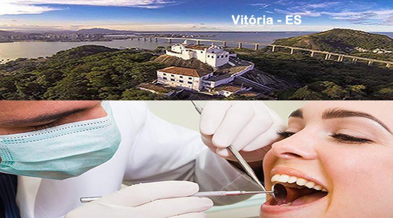 Dentistas em Vitória - ES